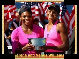 venus and serena2
