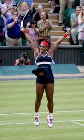 Serena1