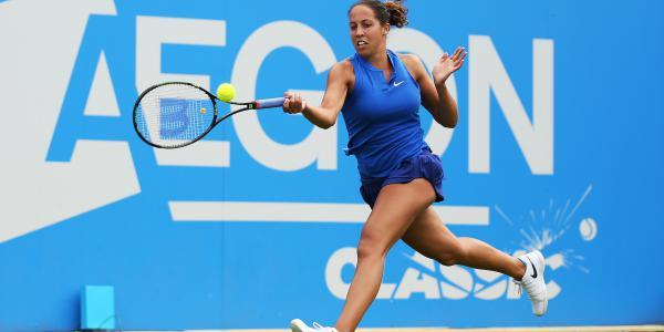madison-keys-tennis-wta_