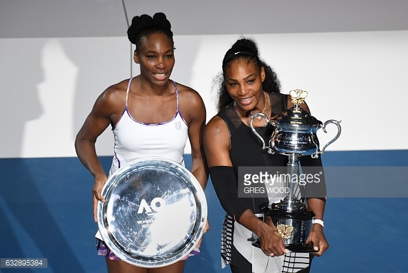 serena-and-venus-ao